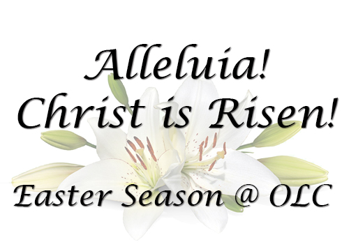 OLC-Easter-1