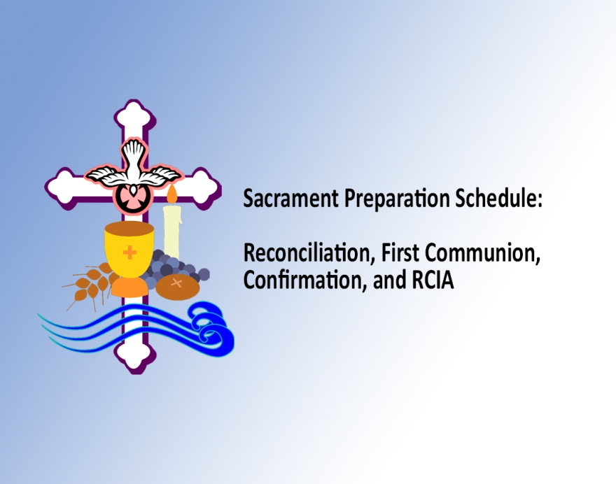 sacrament-preparation